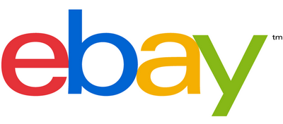 Tienda-IM DIGITAL en eBay